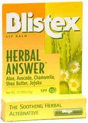 Herbal1.jpg