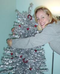 me&tree2.jpg